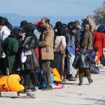 """Vom Mainstream verschwiegen: """"Wenn wir die Schleusen öffnen, überleben eure Regierungen keine 6 Monate!"""" – Türkei kündigt EU-Flüchtlingsabkommen auf!"""