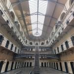 So viele Islamisten in U-Haft wie noch nie