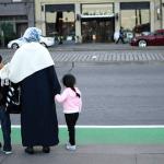 38 Prozent der Kinder haben Migrationshintergrund