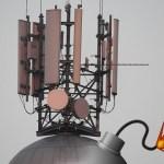 Richard Neubersch: Verschwiegene Zeitbombe Elektrosmog – unterdrückte Beweise & Lösungen (Video)