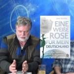 Dan Davis im Interview mit Autor Jens Stubbe