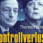 """Muss Spiegel-Bestsellerautor fürchten, dass ihm vor Bundestagswahl """"etwa zustößt""""?"""
