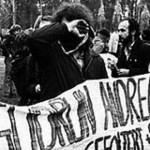 Das RAF-Geheimnis Teil 1: Ungereimtheiten über den Tod von Ulrike Meinhof und andere Mitglieder der RAF-Fraktion – Selbstmord oder Mord?