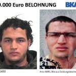 Terrorcamp Deutschland: Wie Islamisten hier ihre Verbrechen durchziehen