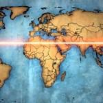 Spurlos: Das Bermuda Dreieck und die Teufelssee vor den Toren Japans haben ein verhängnisvolles Geheimnis (Videos)