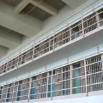 In den Gefängnissen drohen Nafri-Revolten