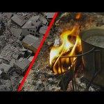 Survival in der Krise: Was Sie tun sollten, wenn die Trinkwasserversorgung plötzlich zusammenbricht! (Video)