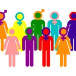 Verwechslung von Ideologie und Realität – Oder: Die Gender-Totalitären reiten wieder