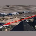 Attentat in Las Vegas: Die Aufräumjagd kommt in Fahrt