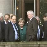 Koalitionsverhandlungen: In trüben Gewässern