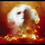 Gab es einen urzeitlichen Nuklearkrieg auf dem Mars? (Videos)