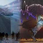 Neue Fakten: Das Montauk-Projekt – Experimente mit der Zeit (Videos)