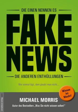 Correctiv, dpa – Faktenchecker nicht notwendigerweise objektiv, sagt Facebooks Nick Clegg