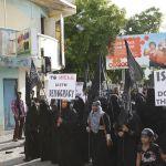Das jordanische Fernsehen diskutiert bereits die Zeit nach der islamischen Machtübernahme in Europa! (Video)