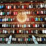 Islamisierung Europas: Ramadan-Bericht 2018