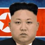 CIA kollaboriert mit Rüstungsindustrie, um Trumps Korea-Friedensgespräche zu sabotieren