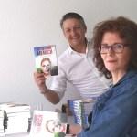 """Amalgam-Vergiftungen – der blanke Horror! Jan van Helsing interviewt Katja Kutza, die Autorin des Buches """"Giftdeponie Mensch"""""""