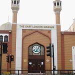 Großbritannien begrüßt Extremisten, verbietet Kritiker von Extremisten