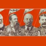 Nichts aus der Geschichte gelernt – Von der Wiederkehr des Sozialismus