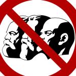 Kapitalismus und Sozialismusaffinität – Ein Interview mit Dr. Rainer Zitelmann