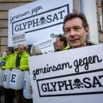 Glyphosat – das Gift