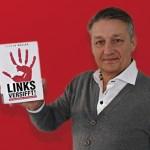 LINKSVERSIFFT – Schluss mit linken Wahnphantasien und Toleranzdiktatur! Jan van Helsing im Interview mit Stefan Müller