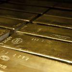 """""""In den 1920er-Jahren hat der Goldstandard versagt"""" – eine folgenschwere Fehldeutung der Geschichte"""