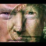 NWO & Deep State ausbluten! – Der US-Shutdown bildet den Rahmen für ungeahnte Möglichkeiten, je länger er dauert, desto besser…