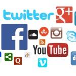 Die sinnlosen Siege in den sozialen Netzwerken