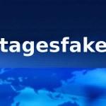 """Die öffentlich-""""rechtlichen"""" Nachrichten: Wir schaffen uns unseren eigenen Bundestag"""