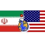 Nimmt der Iran den Fehdehandschuh der USA auf?