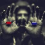 Heilige Geometrie, die Lehre der (Komplementär-)Farben & das verborgene Geheimnis hinter der Matrix-Trilogie