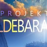Projekt Aldebaran – Aufbruch in eine neue Dimension
