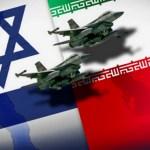 Kriegstrommeln: Israels Botschafter warnt Teheran vor Ernstfall