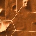 """""""CIA-Dokumente belegen, dass der Mars von riesigen Wesen bewohnt wurde"""""""