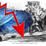 Experte warnt: Aktiencrash gegen Gold um 98% voraus!
