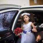 Imam heiratet 11jährige als Drittfrau
