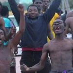 Über 30.000 Migranten aus Nigeria dürfen in Deutschland bleiben! – Trotz Ablehnung!