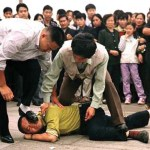 100 Musiker spielen am 21. Juli in Berlin für ein Ende der Verfolgung von Falun Gong in China