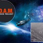 Die To The Stars Academy, ihre UFO-Meta-Materialien und die Prinzipien der UFO-Antriebe – Teil 1