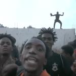 """BND schlägt Alarm: Bis zu 6.000 junge """"Boza""""-Afrikaner könnten monatlich nach Europa kommen!"""