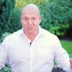 Heiko Schrang: Wie wir unseren Geist vom Wahnsinn befreien können (+Video)