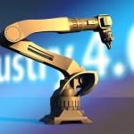 Zu den logischen Schlussfolgerungen aus der bevorstehenden Automatisierung