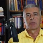 Jo Conrad: Migrationsprojekte, Inszenierungen, um Abweichler zu bekämpfen, Medienlügen und die Notwendigkeit des Aufwachens (Video)