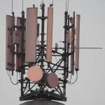 """Gefährliche Strahlung: Die 5. Generation """"5G"""""""