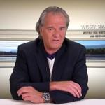 Andreas Popp: Europa – Verraten und verkauft (+Video)