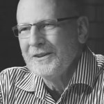 Jochen Mitschka