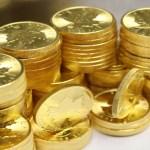 Nur Gold ist Geld – Gold so günstig wie 1970 und 2000