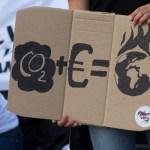 Die Klima-Studie, über welche die Medien 2018 am meisten berichteten, war in Wirklichkeit ein Ruf nach globalem Sozialismus