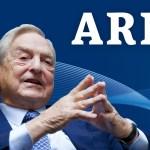 Enthüllung! – Das ARD-Framing-Manual ist ein Soros-Produkt